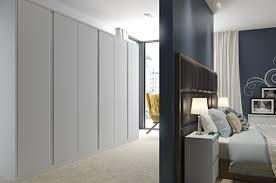 Hinged Wardrobe Doors Slidestorage We Offer A Wide Range Of Painted Wardrobes