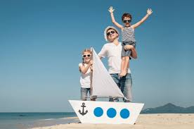 family cruise in croatia honey let s take the keytocroatia
