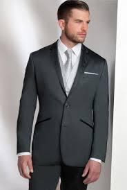 costard homme mariage si tu veux pas un costume trop brillant l une des solutions c est