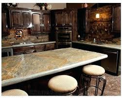 rock kitchen backsplash kitchen backsplash cool and rock kitchen that