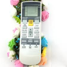 compare prices on fujitsu remote online shopping buy low price