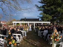 manor country club wedding manor country club suburban maryland wedding venue