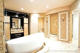 bathroom design center small luxury bathrooms ideas boutique bathroom ideas bathroom
