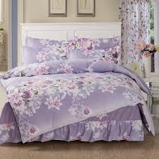 popular princess bed linens buy cheap princess bed linens lots