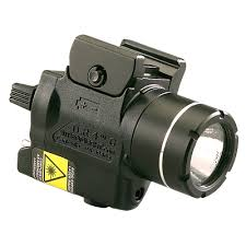 streamlight tlr 4 tac light with laser compact tactical light with green aiming laser tlr 4 g