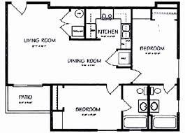 3 bedroom 2 bathroom house plans 3 bedroom 2 bath house plans new the home plan 3 bedroom 2