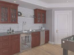 cambridge kitchen cabinets kitchen fresh merlot kitchen cabinets room design decor cool in