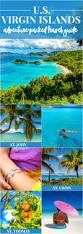 St Thomas Virgin Islands Map Best 25 Virgin Islands Ideas On Pinterest The Virgin Islands
