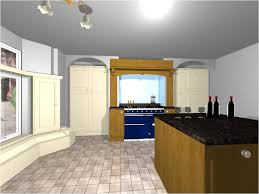 Kitchen Cad Design Cad Design Service From Bespoke Kitchens Sheffield Manufacturers