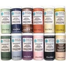 the 25 best martha stewart chalk paint ideas on pinterest