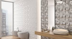 tile trends 2017 top 5 can t miss bathroom design trends for 2017