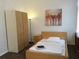 Wohnzimmer Bremen Reservierung Apartment Krone Weser Perle Deutschland Bremen Booking Com