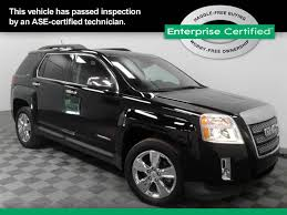 Overhead Door Of Tampa by Used Gmc Terrain For Sale In Tampa Fl Edmunds