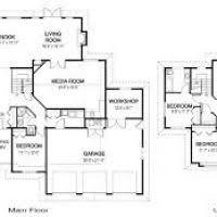architectural floor plans architecture floor plans justsingit com