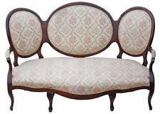 antique sofas u0026 chaises ebay