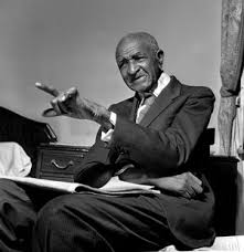 biography george washington carver george washington carver the black history monthiest of them all