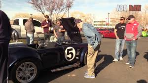 cheap cars in albuquerque new mexico cars and coffee albuquerque new mexico abq theloopabq