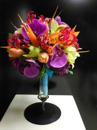 Bouquet For Wedding 19 Best Flowers Images On Pinterest Bridal Bouquets Marriage