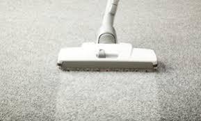 Albemarle Carpet And Upholstery Top 10 Best Salisbury Nc Carpet Cleaners Angie U0027s List