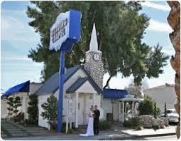 wedding packages in las vegas amazing las vegas wedding packages cardinal bridal