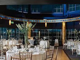 wedding venues in baltimore pier 5 hotel baltimore maryland wedding venues 5 wedding