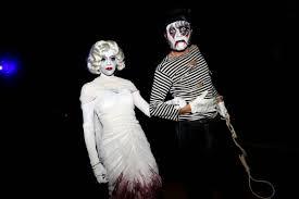 halloween events los angeles