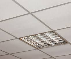 How To Put Up Tin Ceiling Tiles by Ceiling Tin Ceilings Tiles Wonderful Installing Ceiling Tiles