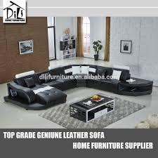 oder sofa u sofa nonchalant auf interieur dekor oder shape sofa suppliers
