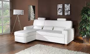 sofa mit bettkasten und schlaffunktion sofas und ledersofas pavia bettfunktion designersofa ecksofa bei