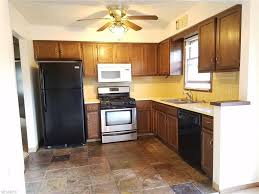 homes for rent in youngstown oh