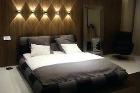 mood lighting for room mood light bedroom useful tips for ambient lighting in the bedroom