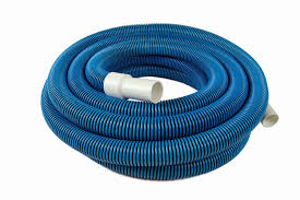 Best Swimming Pool Cleaner Swimming Pool Vacuum Hose With Medium Size And Best Quality Ready