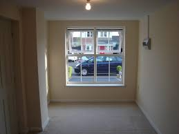 garage conversion ideas apartment build wall behind door here are