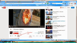 download mp3 youtube firefox add on mandriva linux chronicles from flv to mp3 with firefox add ons