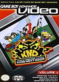 amazon codename kids door vol 1 artist