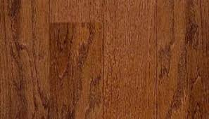what to expect when you refinish your wood floors