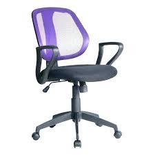 fauteuil de bureau ergonomique pas cher chaise de bureau ergonomique pas cher catalogue chaise bureau