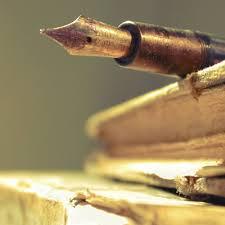 writing skills communication skills training from mindtools com