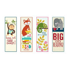91 best bookmarks images on pinterest bookmarks young women and 2 a