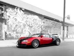 first bugatti veyron rm sotheby u0027s 2006 bugatti veyron 16 4