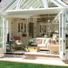 kitchen conservatory ideas 284 best conservatories extensions images on kitchen