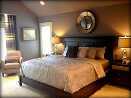 dreamy purple master bedroom suite contemporary bedroom