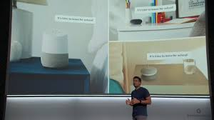 google home archives android police android news apps games