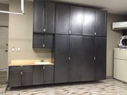 Garage Cabinets Cost Living Room Comfortable Cabinet Design Part 42 Regarding Amazing
