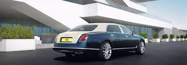 bentley continental flying spur rear bentley motors website world of bentley our story news 2017