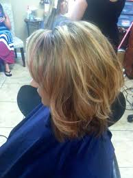 45 best hair and nails images on pinterest hair and nails shops