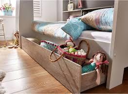 Erin Bunk Bed Dreams - Dreams bunk beds