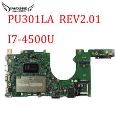 online buy wholesale full motherboard from china full motherboard