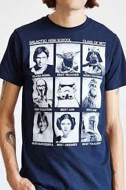 class of 77 wars t shirt 48 best wars images on wars starwars and