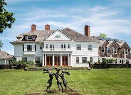home design eras greening a gilded era manor house to zero inhabitat green